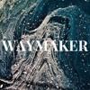 Download Waymaker Mp3