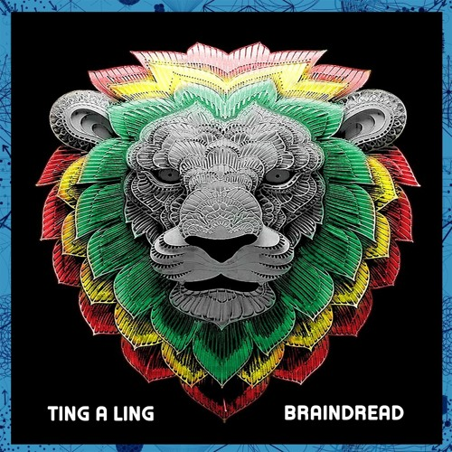 Braindread - Ting A Ling [FREE DOWNLOAD]