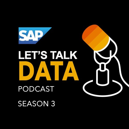 SAP Data Intelligence:  Real use cases and product capabilities for data-driven innovation