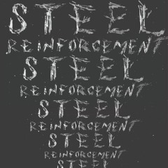 NIALL POWER - STEEL REINFORCEMENT (Previews)