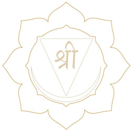 TT Vipassana Meditation