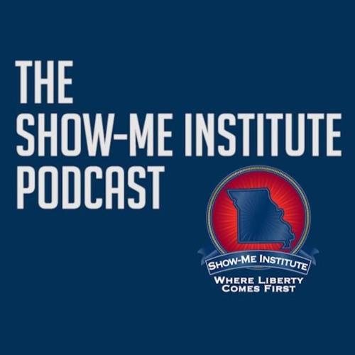 SMI Podcast: Shoshana Weissmann- License to Regulate