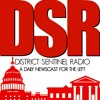 Download DSR 9/23/19: Traffic In Pisstown Mp3