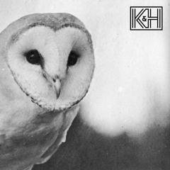 K&H   Re:search #004   Josef Gaard