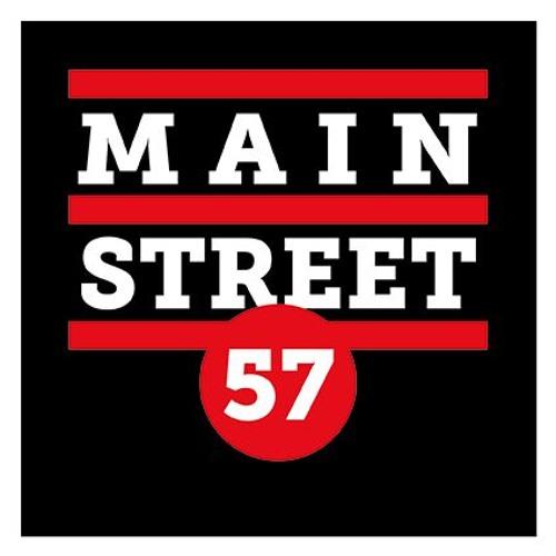 Mainstreet57 Live 21.06.2019