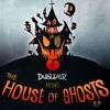 Download Dubloadz x Dack Janiels - Killer Instinct Mp3