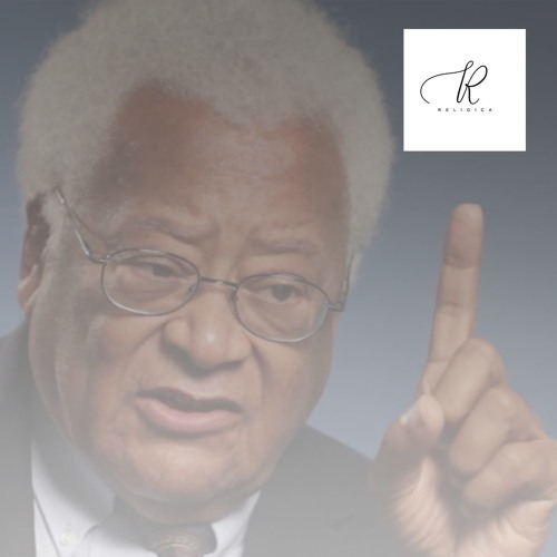 James Lawson - Notes from an Architect of Non-Violence -- The Forces of Violence Today