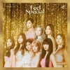 Download Mp3 TWICE(트와이스) - FEEL SPECIAL (3D AUDIO)
