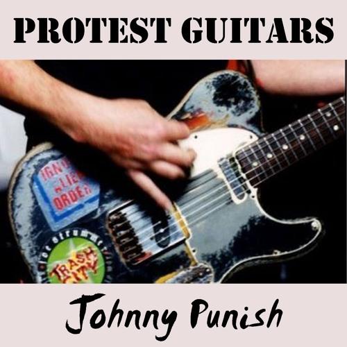 Protest Guitars