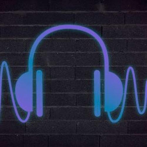 Musica para video