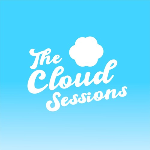The Cloud Sessions