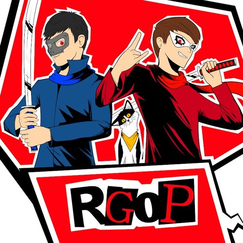 RGOP 61 - Windsor Comic Con Live-Cast, MCU Films RANKED, Death Stranding, Adam Tackles R2-D2