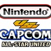Download Character Select Screen - Nintendo Vs Capcom: All-Star United Mp3