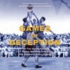 Games of Deception by Andrew Maraniss, read by Angelo Di Loreto