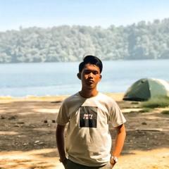 Special Request Dek Krisna Vol.3 Balinese Track Gak Mabuk Gak A6 Lah !! - DJ KOMANGGIRI [BHDJ]