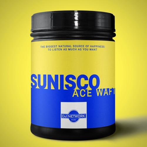 Ace Waft - Sunisco