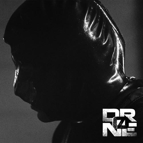 Drone Podcast 05 - Espectra Negra