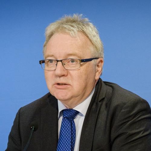 O-Ton: ABDA-Vizepräsident Mathias Arnold über die Digitalisierung (Apothekenklima-Index 2019)