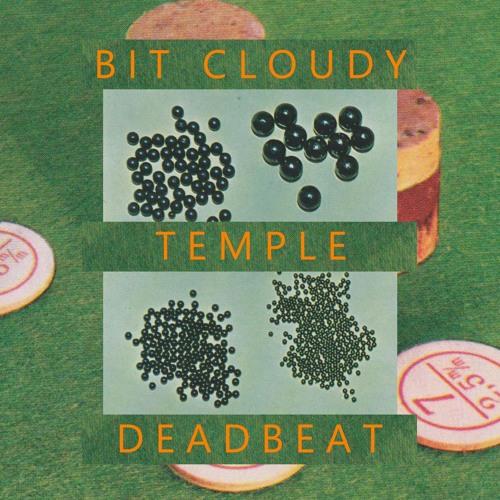 Temple Deadbeat