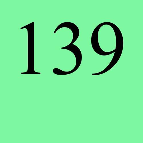 139met