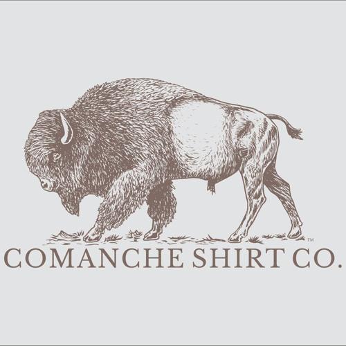 97. Comanche Shirt Company