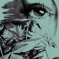 KH026 - EYE - Metamujer [album preview]