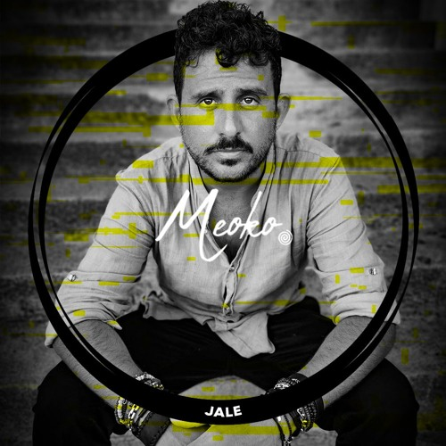 MEOKO Podcast Series | JALE (100% own unreleased tracks) + interview