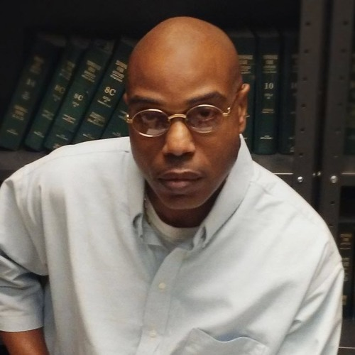 Vanguard Court Watch Podcast Episode 14: Joe D. Martin Speaks Life From Prison