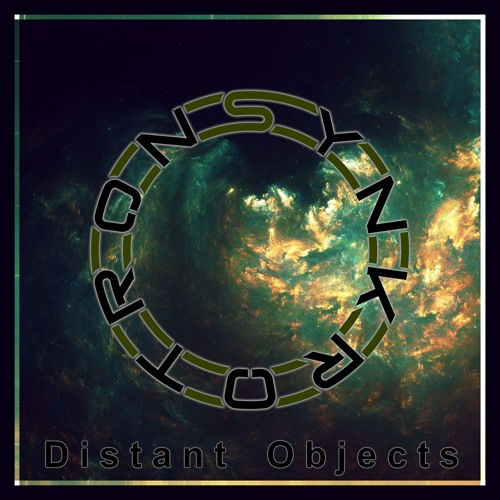 A Journey to Distant Objects