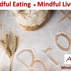 from Mindful Eating Course 11 min