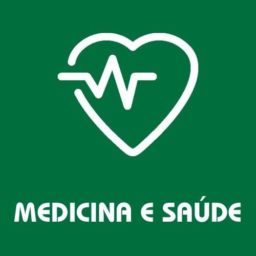 Medicina e Saude - 21 09 2019
