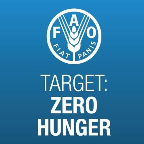 TARGET: Zero Hunger