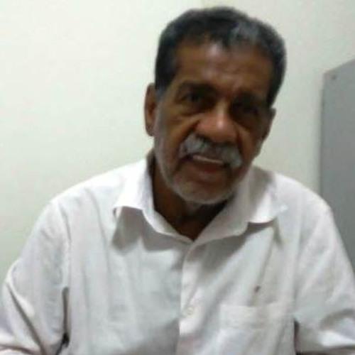 Entrevista com o advogado Vital Farias Gonçalves