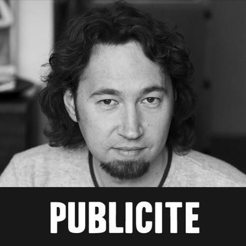 ZAPPInG Voix-Off 4  - Extraits PUBLICITÉS TV RADIO & BILLBOARDS