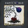 Empty World (feat. Michael McDonald) - Bonerama