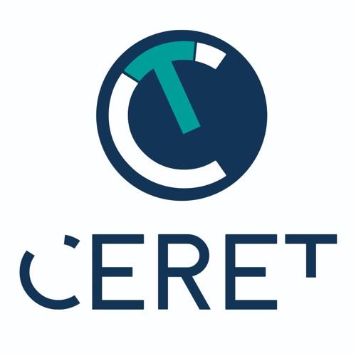 CERET19 - Canal Sur Radio