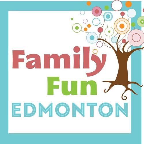 CBC Radio Edmonton - Canada Day with Jillian Footz