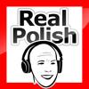 RP343: Józef Piłsudski