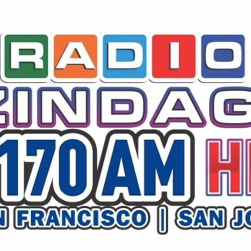 Radio Zindagi 1170 AM - The Butterfly Effect Migration is Beautiful Interview