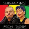 Download Chris Brown & Drake - You Got It Girl , No Guidance Remade By Fechi Music Mp3