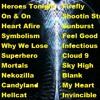 20 Lagu Top Bebas Copyright Yang Sering di Gunakan Youtuber Best Of NoCopyrightSounds NCS terbaru