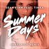 Sean Finn feat. Tinka - Summer Days (Ahmet Kilic Remix)