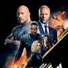 August 9th 2019 Film Review: Fast and Furious: Hobbs and Shaw and The Angry Birds Movie 2