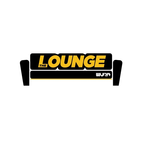 The Lounge 9.23.19 - Gregory Nesmith