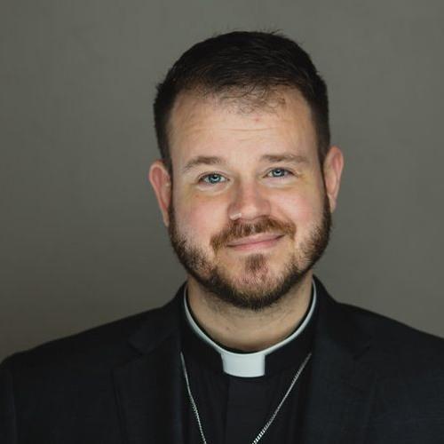 Sermon September 21, Fr. Sean
