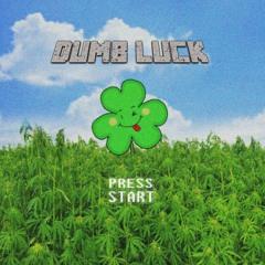 @404vincent - Dumb Luck (prod. @DethroBeats)