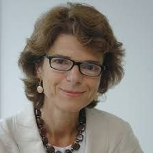 Vicky Pryce #AllOutEconomics No 19 #Proroguing of Parliament, Thomas Cook & UK Regions on #Brexit
