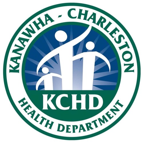 "Kanawha County Health Report, episode 2: ""Fire safety and prevention"""