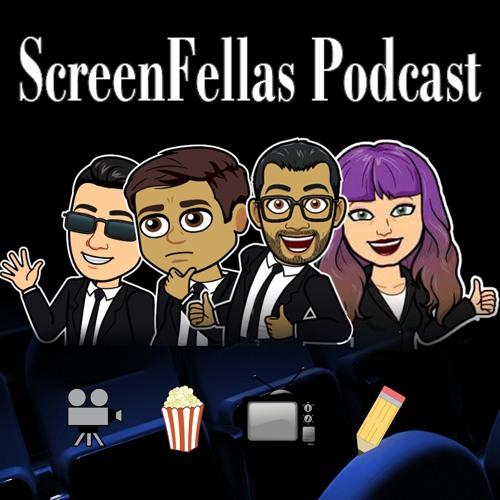 Episode 260: 'Good Boys,' 'Scary Stories,' & 'Dora' Reviews