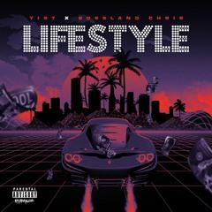 Yist feat Bossland Chris - Lifestyle
